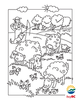 2020 Colouring Contest-7-12_04.png