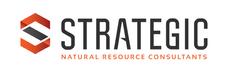 Strategic Natural Resource