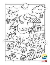 2020 Colouring Contest-7-12_01.png