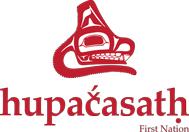Hupacasath First Nation