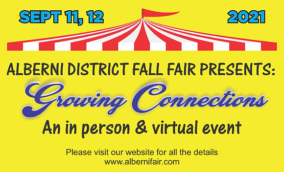 virtual fair 2021 theme page.png