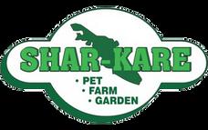 Share Kare