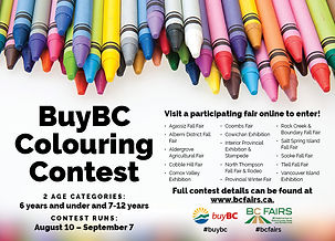 colouring_contest-big_banner-v1.2.jpg