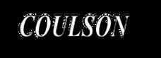 Coulson Aircrane Ltd.