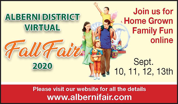 Virtual Fair Promo.jpg