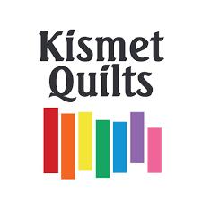 Kismet Quilts