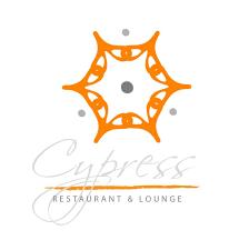 Cypress Restaurant & Lounge