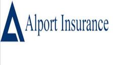 Alport Insurance