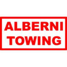 Alberni Towing