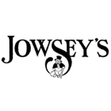 Jowsey's