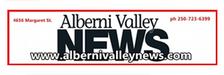 AlberniValleyNews