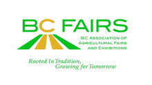 BC Fairs Supports Youth... 2017 SCHOLARSHIP OPPORTUNITIES