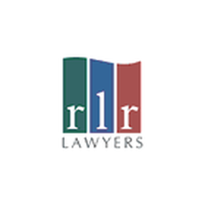 rlr Lawyers