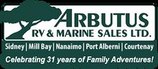 Arbutus Rv & Marine