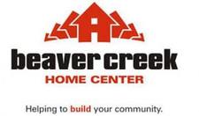 Beaver Creek Home Center