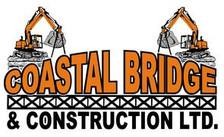 Coastal Bridge & Construction Ltd.