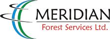 Meridian Forest Services Ltd.