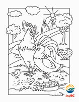2020 Colouring Contest-7-12_03.jpg