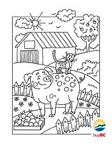 2020 Colouring Contest-7-12_02.png