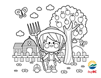 2020 Colouring Contest_04 6 and under.pn
