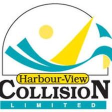 Harbour-View Collision