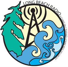 Long Beach Radio