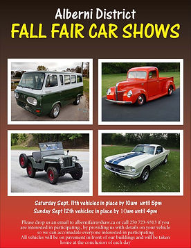 Car Show Poster.jpg
