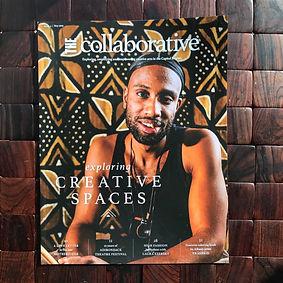 The Collaborative Cover.JPG