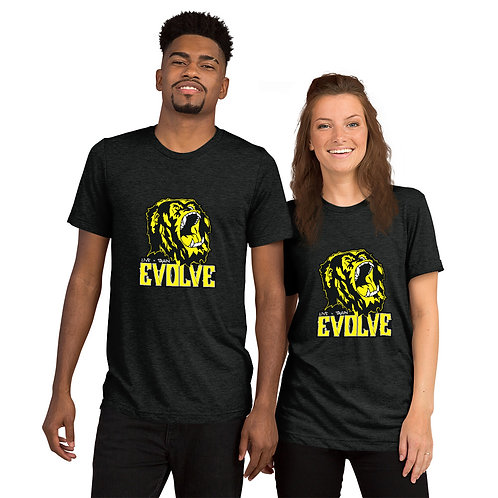 The Orginal Evolve Gorilla Tee's