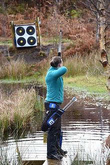 field archery.jpg