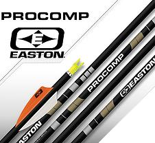 easton-pro-comp-compound-arrow-shafts-12-6021-p.png