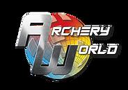 archery-logo-0-1-1-500x354.png