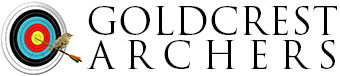 goldcrest-logo (1).jpg