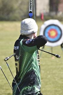 Target Archery.jpg