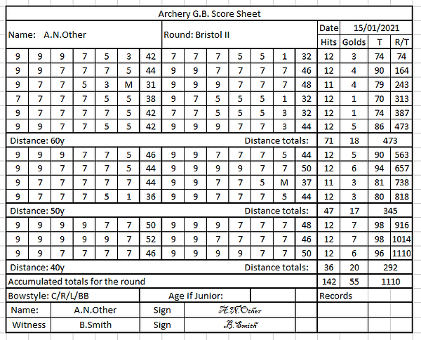 AGB Example Score Sheet.png