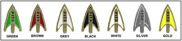 Fita arrowhead.png