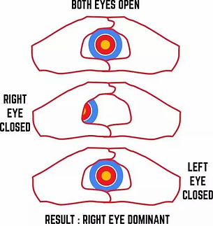 Eye Dominance.webp