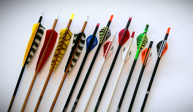 Archery-Arrows.jpg