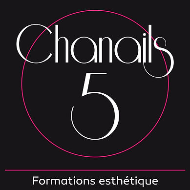 logo Chanails5 formations.jpg