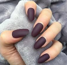 images ongles.jpg