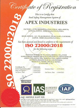 APEX INDUSTRIES-FSMS-May-2019.jpg