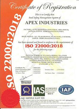 APEX INDUSTRIES-FSMS-May-2019.jpg