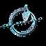 Sanctorvm_logo.png