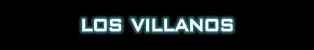 villanos.png