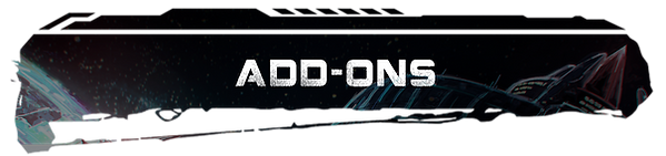 09_Addons.png