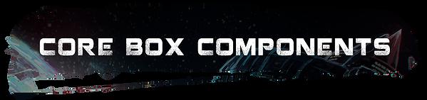 06_TituloCoreBoxComponents.png