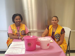 Collecting donations for BCA.jpg