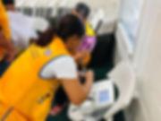 health fair 4.jpg