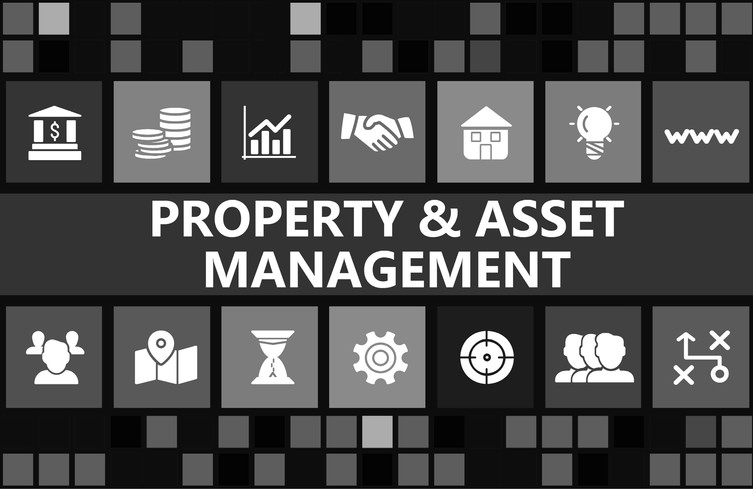 1200x775 Property Mgt Infographics.jpg