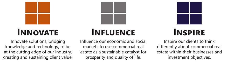 Innovate_Influence_Inspire.jpg